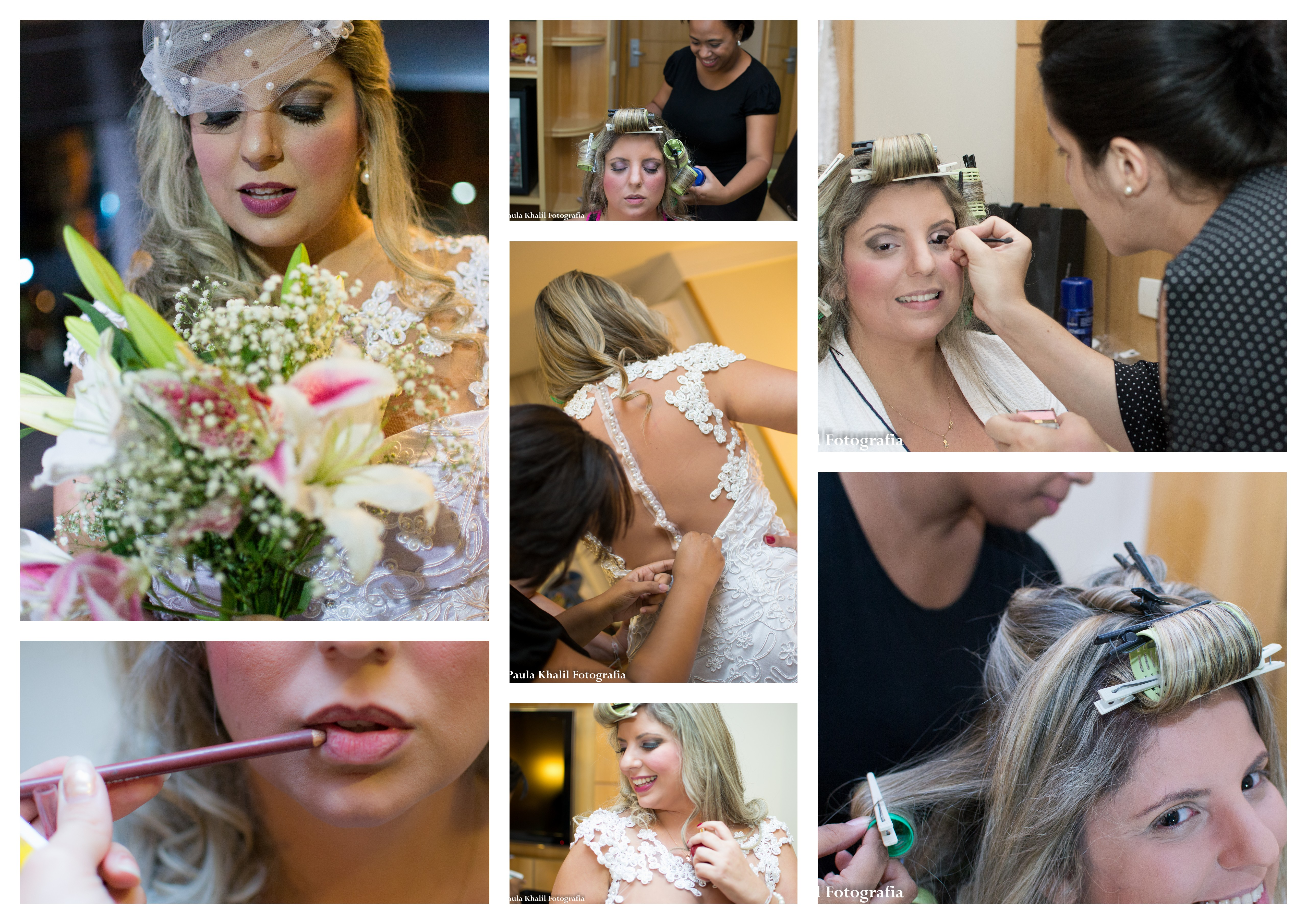 making-of-priscila_