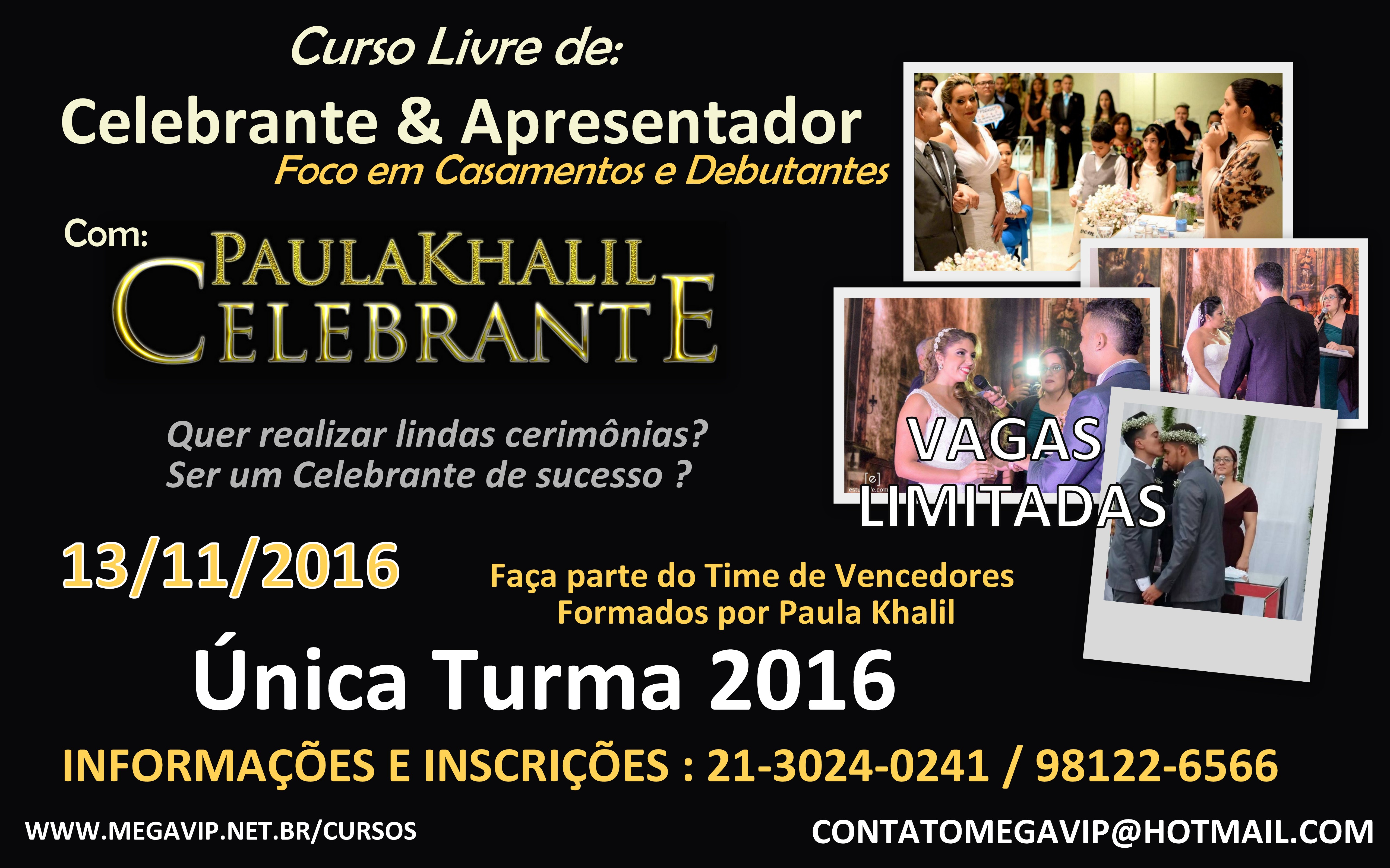 curso-celebrante-2016-paula