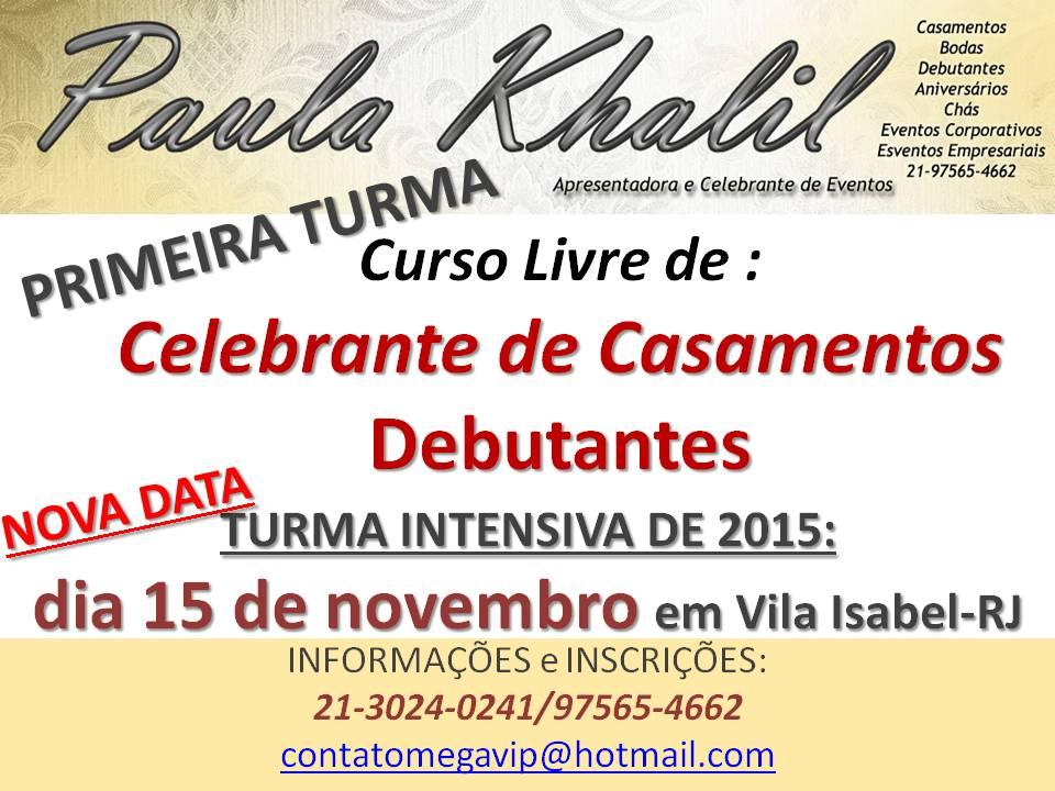 curso celebrante2015
