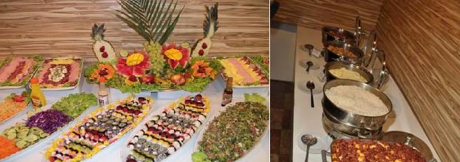 decoracao festa tropical:Parabéns aos noivos Maiza e Luis que Jeová abençoe aos noivos e a