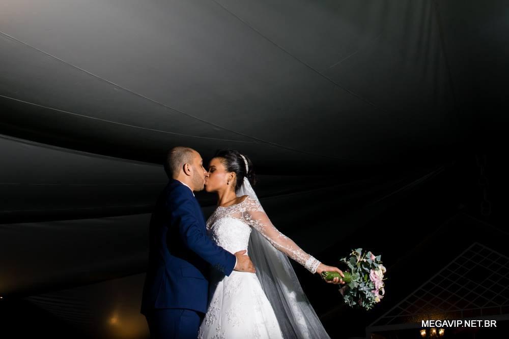 Casamento – Natasha e Gabriel