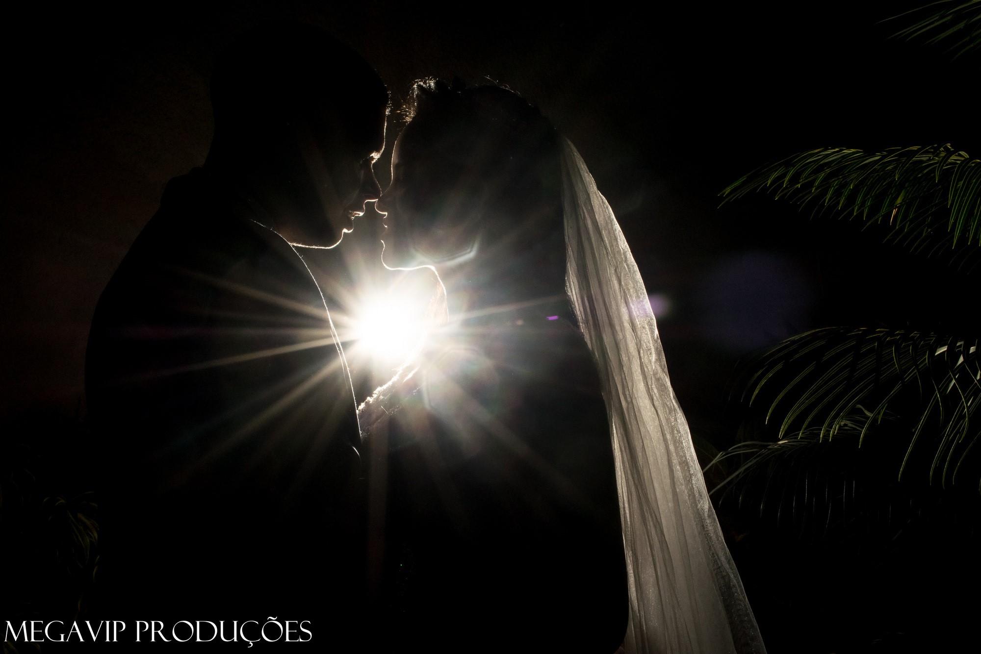 Casamento – Kelly e Humberto