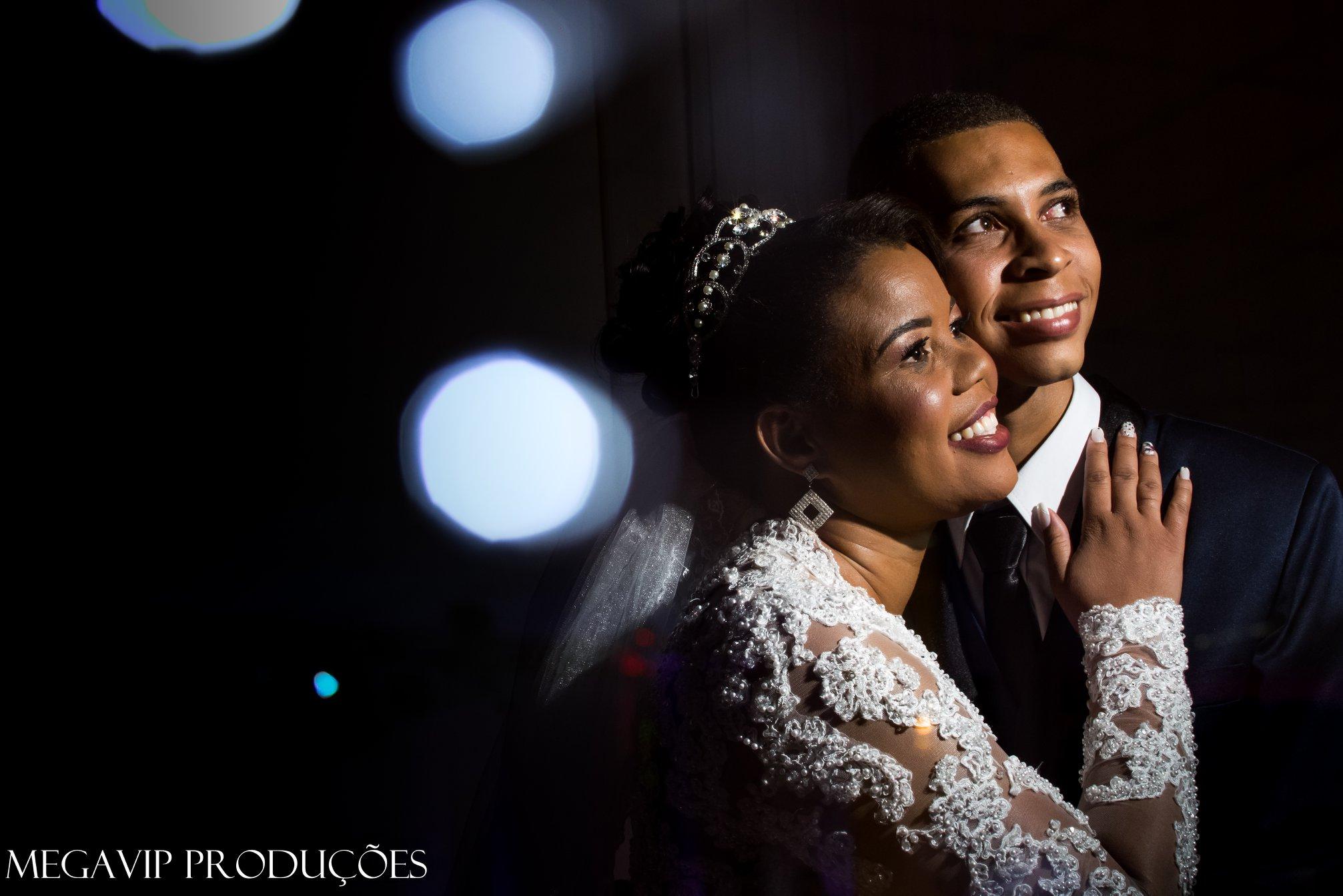 Casamento – Rodrigo e Beatriz